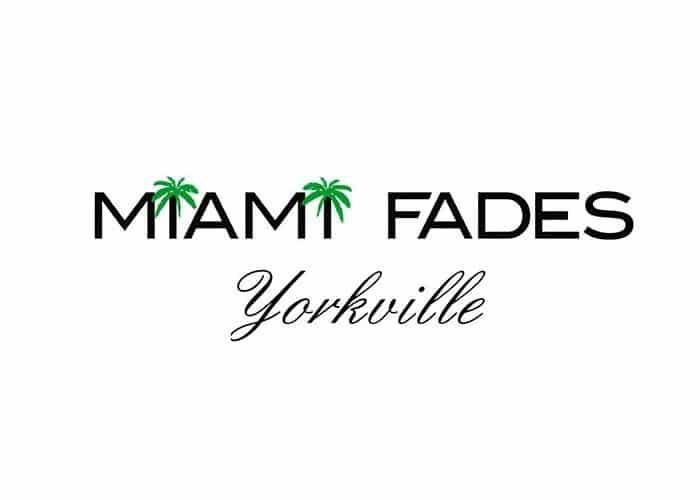Miami Fades Hair Transplant Toronto
