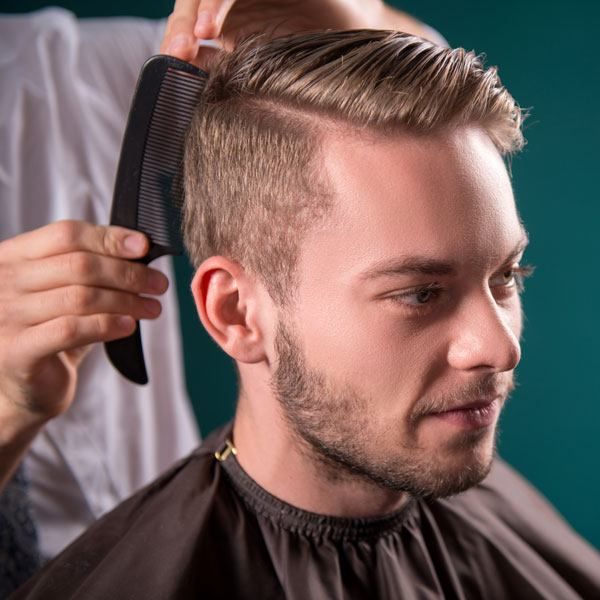 What is a mens fade haircut toronto hair transplant clinic the latest and trendiest haircut for men is the fade that is why we have partnered with the fademasters at miami fades to make sure that all of our hair urmus Image collections