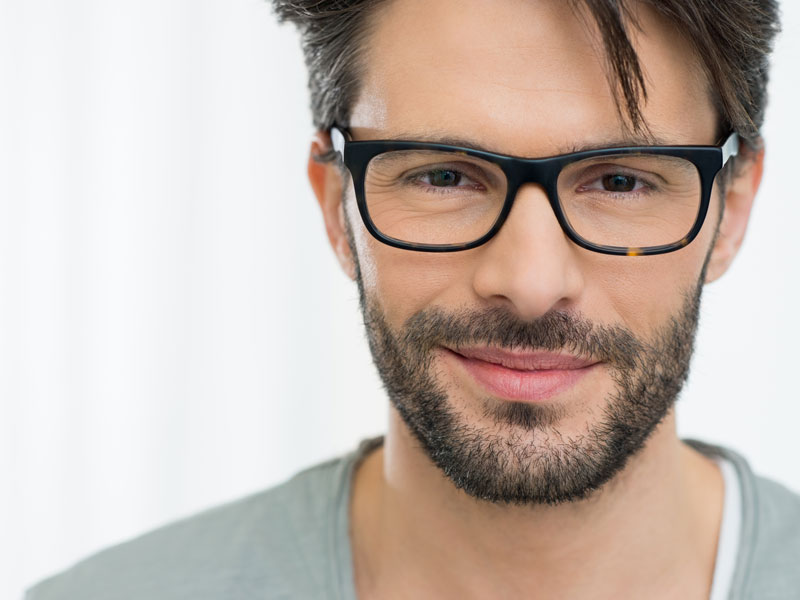 Hair Loss Treatment Toronto