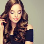 SmartGraft FUE Hair Transplant