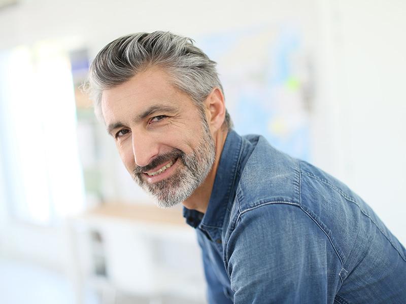 The Toronto Hair Transplant Clinic Now Offers SmartGraft