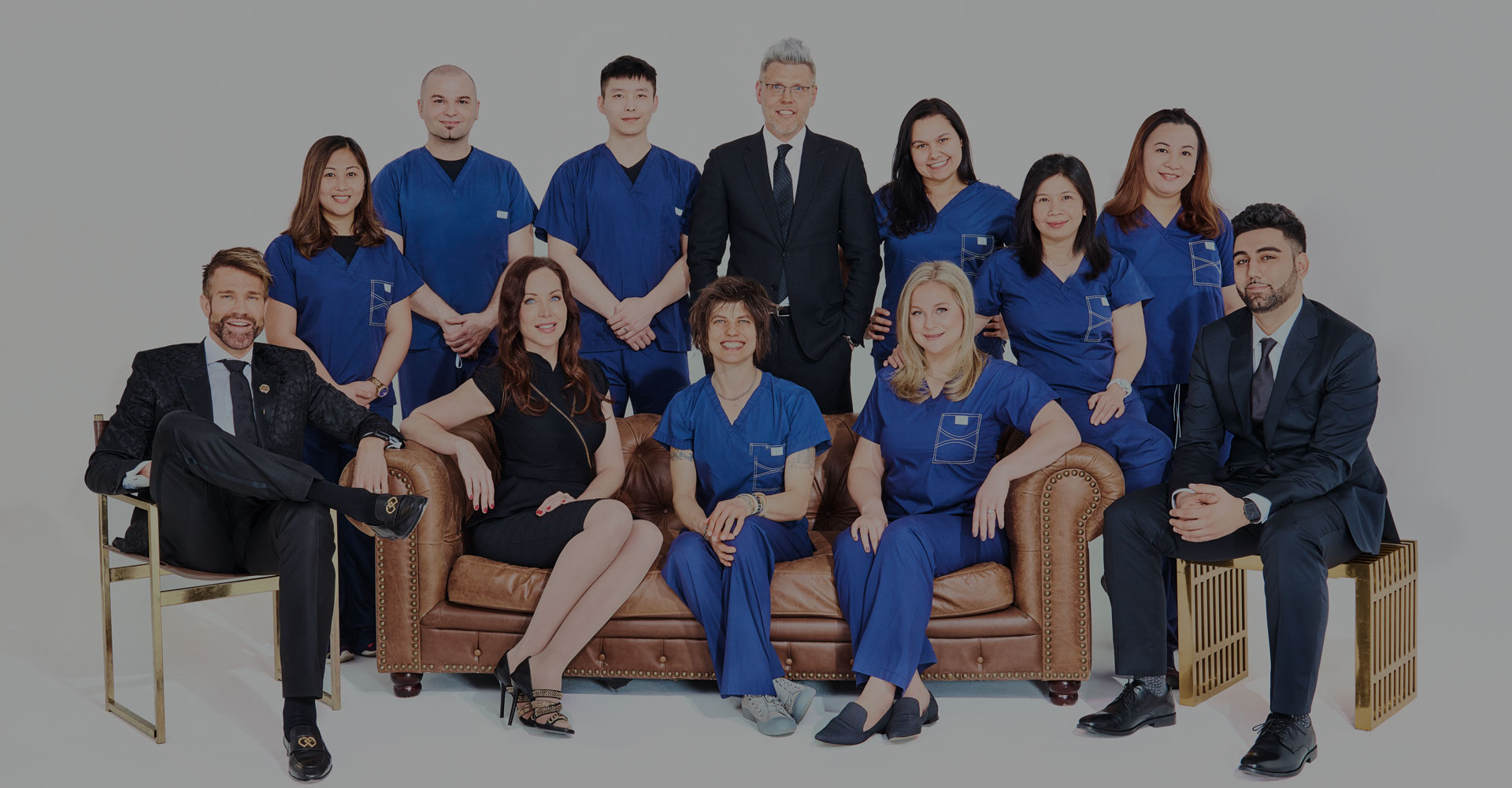 Hair-Transplant-Clinic-Personnel