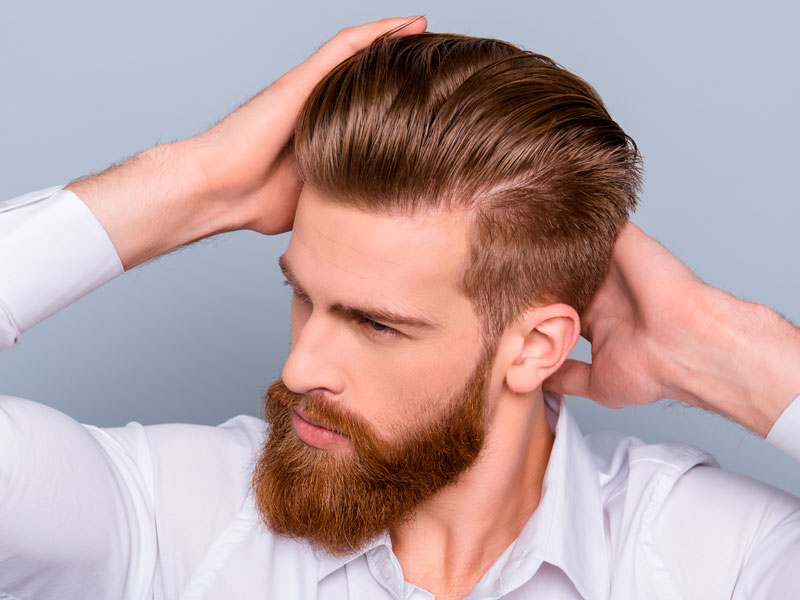 Find-Your-Hair-Thinning-Solution-at-the-Toronto-Hair-Transplant-Clinic