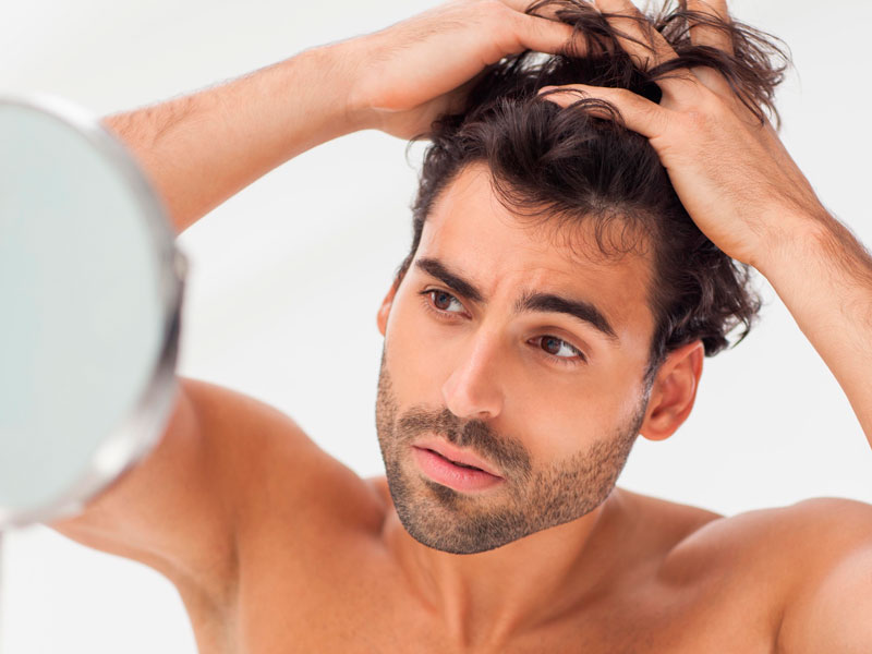 Learn-The-Commonly-Used-Terms-at-Your-Toronto-Hair-Transplant-Clinic