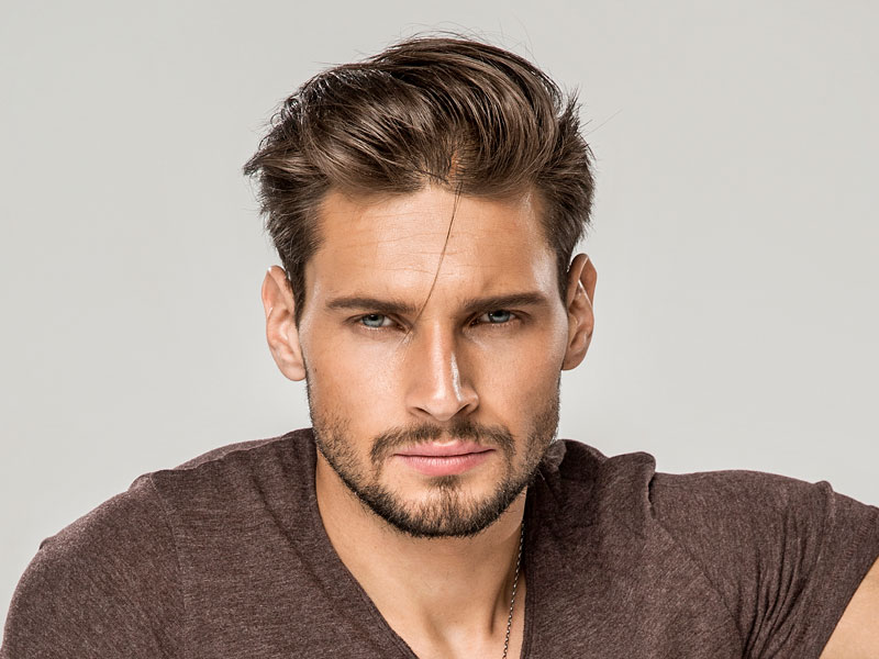SmartGraft-Hair-Transplant-Toronto-Learn-Why-Follicular-Unit-Extraction-Has-Become-so-popular-in-toronto
