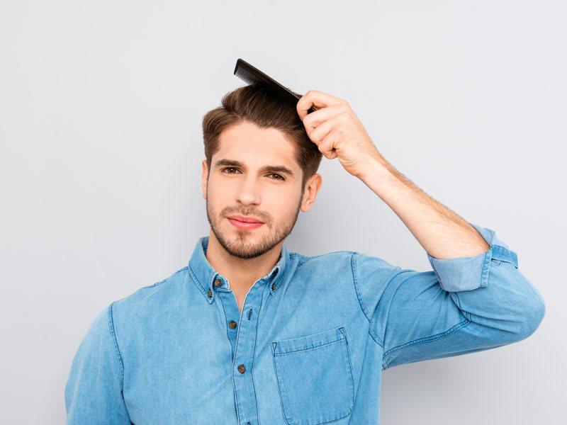 SmartGraft-Hair-Transplant