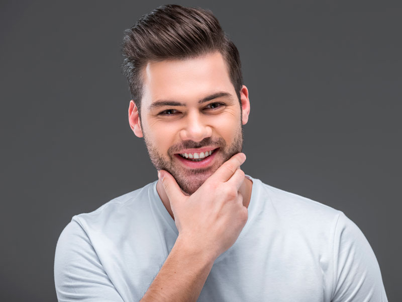 SmartGraft-is-One-of-the-Best-Hair-Transplant-Options-in-Toronto