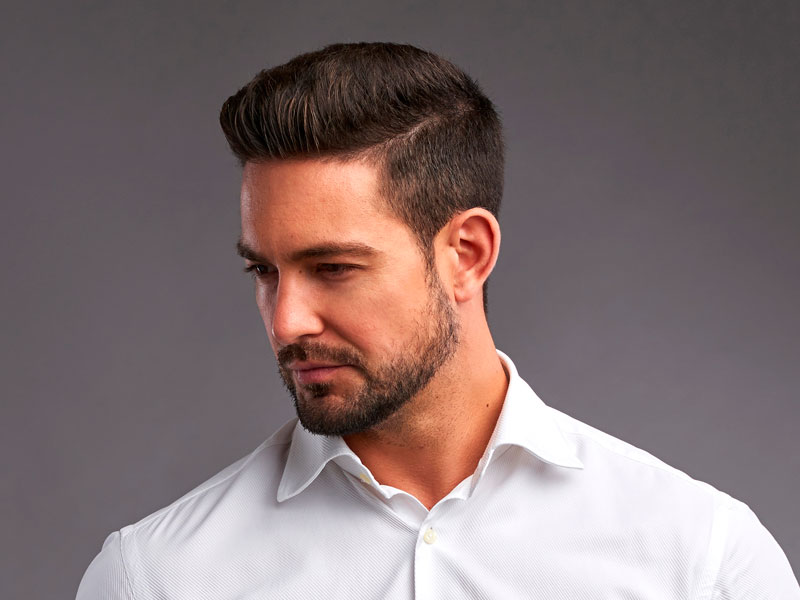 What-Is-the-Difference-Between-a-SmartGraft-Hair-Transplant-in-Toronto-and-Hair-Plugs