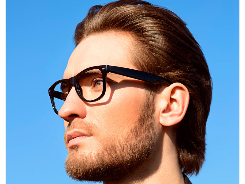 What-is-an-FUE-Hair-Transplant-Toronto