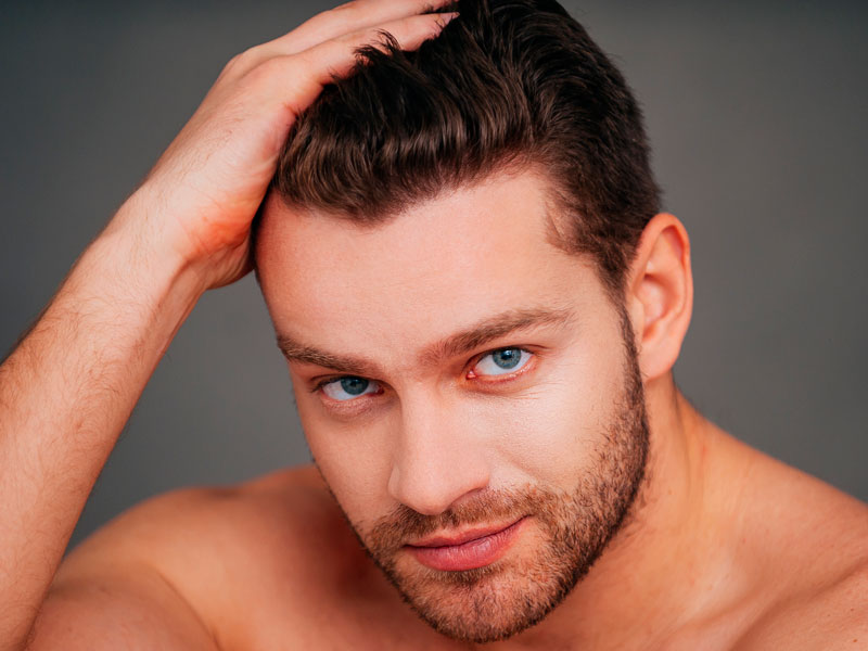 Causes-of-Poor-Growth-Following-an-FUE-Hair-Transplant-Toronto