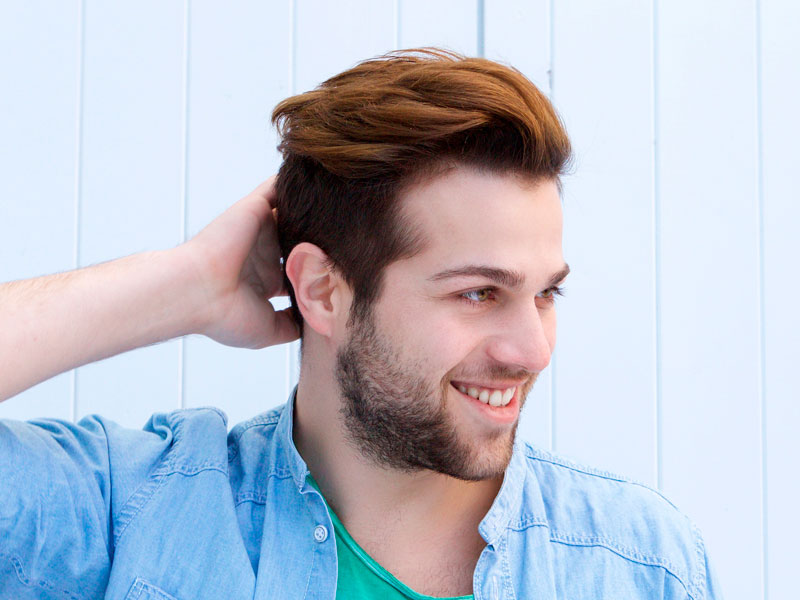 Hair-Restoration-Toronto
