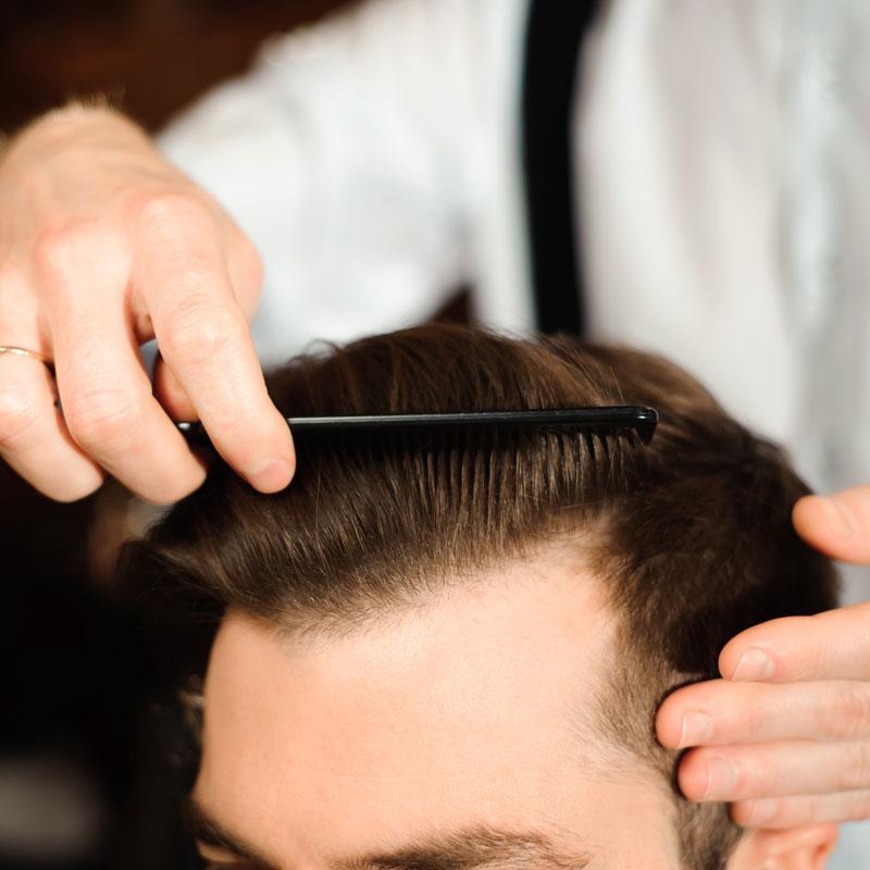 Hair-Restoration-Treatments-&-Alternatives