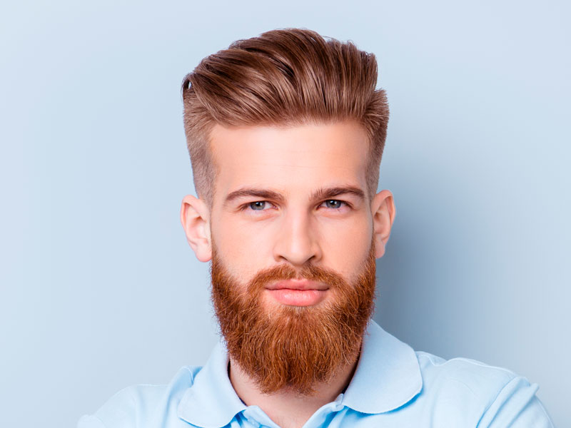 SMP-Can-Treat-All-Types-of-Hair-Loss-Toronto