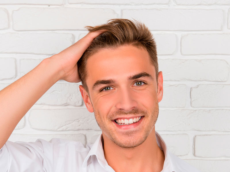 Using-SMP-to-Cover-Hair-Transplant-Scars-Toronto