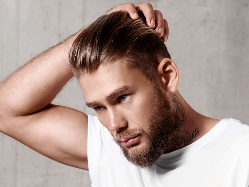 The-Best-Time-to-Cut-and-Style-Your-Hair-After-a-Hair-Transplant-Toronto-01