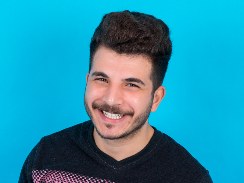 Can-Laser-Hair-Restoration-Help-Me-Toronto