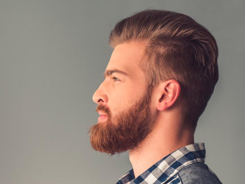 Getting-a-Beard-Transplant-Toronto