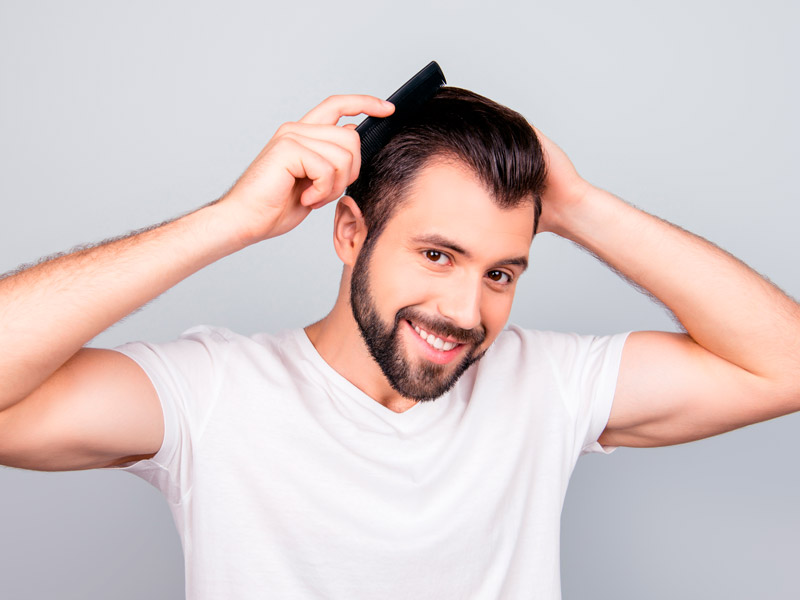 Laser-Hair-Restoration-Toronto