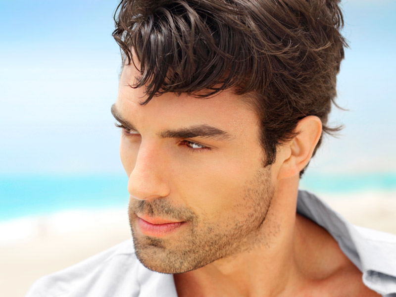 The Best Time to Cut and Style Hair After a Hair Transplant Toronto