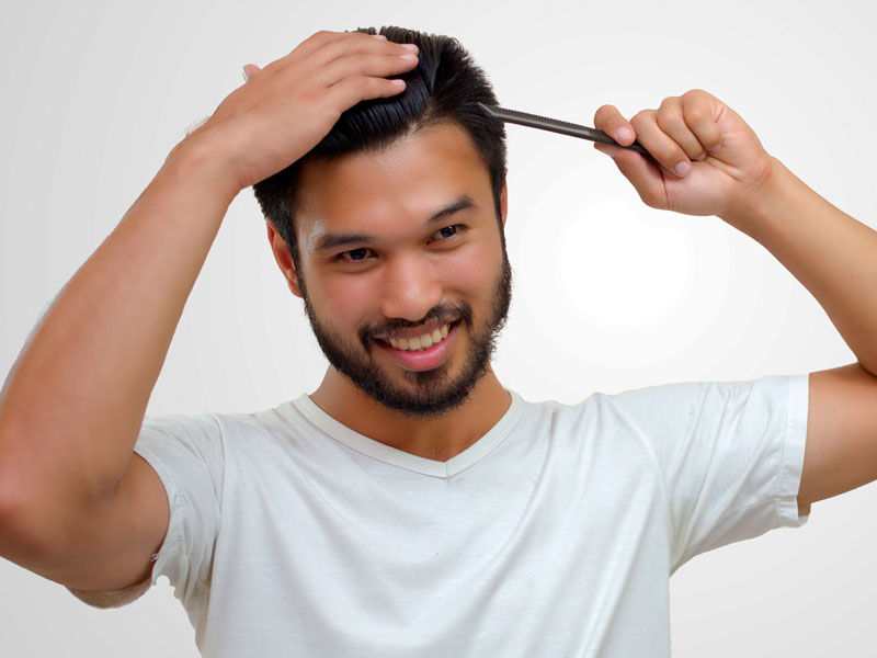 Hair-Restoration-Treatment-for-Alopecia-Areata-Toronto