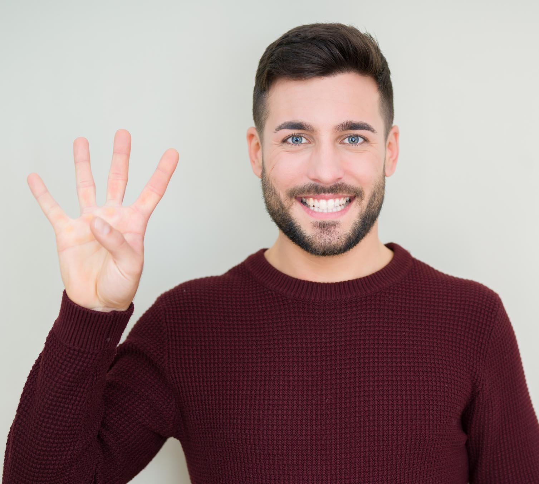 Hair Transplant Clinics - 4 Reasons