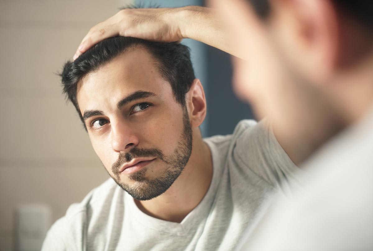FUE Toronto: A Detailed Explanation of How Diagnosis and Treatment Work