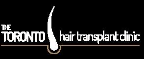 Hair Transplant Toronto